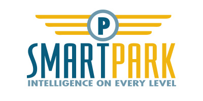 Smart Park - Intelligence on Every Level